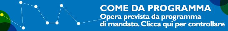 banner_programma_mandato