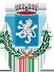 logo_tavarnelle_footer