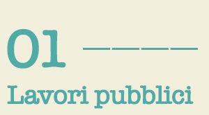 comune_tavarnelle_lavori_pubblici_2017-300x166