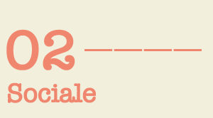 comune_tavarnelle_sociale_2017-300x166