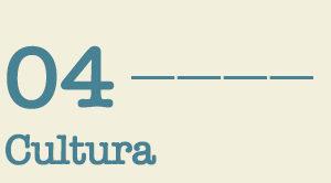cultura_web-300x166-Recuperato