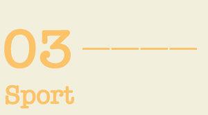 sport_web-300x166-Recuperato