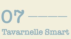 tavarnelle_smart_pubblici_web-300x166-Recuperato